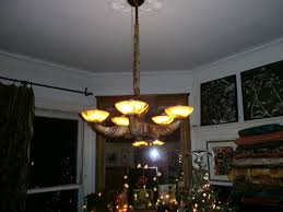 Antique Aladdin Electric Lamps by Our Services