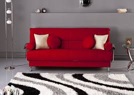 Red And Black Living Room Decorating Ideas by Inspiration 60 Red And Black Small Living Room Ideas Design