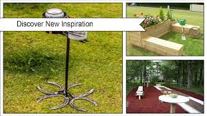 Easy DIY Horseshoe Pit - Android Apps On Google Play Exterior Design Wonderful Backyard With Horseshoe Pit Pits Completed Rseshoe Pitpaver Lkways Recycled Backstop And Bocce Court Idea Escape Pinterest Yards How To Make Glow In The Dark Rshoes Clutter Craft Garden Outdoor Regulation Dimeions Clay For Horshoes Brsa Easy Diy Android Apps On Google Play The Joys Of Tailgating Best Shoe Polish Horse Shoes Yard Score Oldtimey Lawn Games Pop Up Highend Homes Wsj