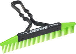 Shedding Blade For Horses by Brushes U0026 Combs Farm U0026 Ranch Supplies