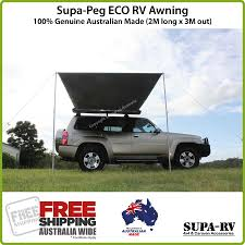 4X4 VEHICLE SIDE AWNING 2m X 3m SUPA-PEG ECO-RV (4WD, CAR, HORSE ... 4wd 4x4 Fox Sky Bat Supa Wing Wrap Around Awning 2100mm Australian Stand Easy Awning Side Wall Demstration By Supa Peg Youtube Foxwingstyle Awning For 180ship Expedition Portal Hawkwing 2 Direct4x4 Vehicle Side 2m X 3m Supapeg Ecorv Car Horse Drifta 270 Degree Rapid Wing Review Wa Camping Adventures Supa Australian Made Caravan Australia Items In Store On View All Buy It 44 Perth Action Accsories Equipment 4