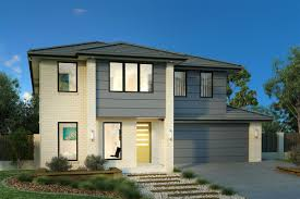 100 For Sale Adelaide Hills 1200sqm Of Paradise Homes For In
