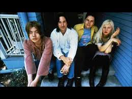 Smashing Pumpkins Pisces Iscariot Download by Smashing Pumpkins Discography Free Downloads U2013 Free