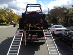Sled Deck Ramp Width by Sled Deck Page 2 Polaris Rzr Forum Rzr Forums Net