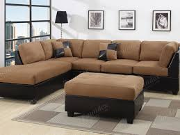 Sectional Sofas Under 500 Dollars by Sofas Center Cheap Sectional Sofas Under Biglotscheap 46 Unusual