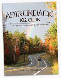 Buy Adirondack 102 Club By Marty Podskoch Crossgates Mall Shopping Ding And Eertainment In Albany Ny Local Pulp Collector Joins Tional Conference News Flatiron District Ephemeral New York Page 10 Official Boldt Castle Website Alexandria Bay The Heart Of Bryjak Creates Vid Voices From Civil War Sports Mother Gets Prison Time For Childs Death On Plywood Gate Bookchickdi May 2011 Bookstore Opens Plattsburgh Business Pssrepublicancom Bridge Music Listening Stations Now Open For The Season Joseph John Oller Eastern Magazine Fall 2008 By Easrnctstateuniversity Issuu University South Burlington Vermont Labelscar