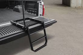 Truck Bed Step Ladder Tailgate Adorable Ladders – Ftblog.info Bedstep Truck Bed Step By Amp Research For Toyota 62017 Bedrug Tailgate Mat 0910 Ford F150 Pickup With 65 Gate Cab Length Nerf Bar Alterations Side Great Day Inc Compare Bestop Trekstep Vs Pilot Automotive Etrailercom Bedxtender Hd Sport Extender 042018 Solar Eclipse Heinger Portablepet Twistep Dog On Sale Until Westin Hdx Black Drop Steps 72018 F250 F350 7531301a Reaserch 7530801a