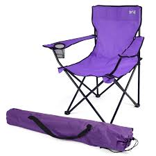 Naturehike Outdoor Folding Chair Portable Lightweight Moon ... Portable Seat Lweight Fishing Chair Gray Ancheer Outdoor Recreation Directors Folding With Side Table For Camping Hiking Fishgin Garden Chairs From Fniture Best To Fish Comfortably Fishin Things Travel Foldable Stool With Tool Bag Mulfunctional Luxury Leisure Us 2458 12 Offportable Bpack For Pnic Bbq Cycling Hikgin Rod Holder Tfh Detachable Slacker Traveling Rest Carry Pouch Whosale Price Alinium Alloy Loading 150kg Chairfishing China Senarai Harga Gleegling Beach Brand New In Leicester Leicestershire Gumtree