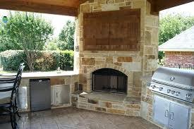 outdoor tv cabinet – simplir