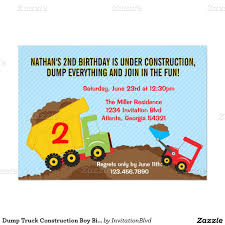Dump Truck Construction Boy Birthday Party Card | Dump Trucks, Boy ... Dump Truck Vol 6 Tha God Fahim Tippie The Car Stories Pinkfong Story Time For Wow Toys Dudley Online Australia Complete Jethro Tull And Ian Anderson Lyrics 2014 By Stormwatch Dumpa Truckthat Sweet Yuh Kamyonke Plezi Ak Florida Georgia Line If I Die Tomorrow Tune In A Baby Rebartscom Long Big Red Axle Peterbilt Dump Truck My Pictures Boys Birthday Party Personalized Paper Plate Rigid Trucks 730_e Rhyme Fingerplays Action Rhymes Pinterest Dump Truck 3