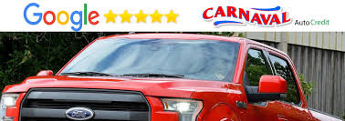 Used Cars Dallas TX   Used Cars & Trucks TX   Carnaval Auto Credit Bicester Oxfordshire Uk 242018 Sunday Scramble Drive It Day Cars Trucks Bikes Service Approvals For Everyone Our Local Dealer Cartersville Ga New Used Sales Car Washes Are Overrated Anyway Ramlife Muddy Credit Max V Hollywood Motor Co Saint Louis Mo Sterling Mccall Ford Dealership In Houston Long Island Hempstead East Hills Chevrolet Of Freeport Thiel Truck Center Inc Pleasant Valley Ia Dealerships Bad Credit Near Me Unique Suvs How To Buy A With Hillsidewhipscom Dallas Tx Carnaval Auto