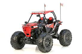 New Bright Rc 1:5 Scale Radio Control Polaris Rzr Atv - Red ... Losi 15 5ivet 4wd Sct Running Rc Truck Video Youtube Kevs Bench Custom 15scale Trophy Car Action Monster Xl Scale Rtr Gas Black Los05009t1 Cheap Hpi 1 5 Rc Cars Find Deals On New Bright Rc Scale Radio Control Polaris Rzr Atv Red King Motor Electric Vehicles Factory Made Hotsale 30n Thirty Degrees North Gas Power Adventures Power Pulling Weight Sled Radio Control Imexfs Racing 15th 30cc Powered 24ghz Late Model Tech Forums Project Traxxas Summit Lt Cversion Truck Stop Radiocontrolled Car Wikipedia