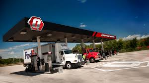 Bill Zalenski - Quick Fuel Branding / Branding Update Home Volvo Trucks Egypt Safety Chevrolet Buick Gmc Dealer Rolla Mo New Gm Certified Used Pre 2019 Ford E350 Cutaway For Sale In St Catharines Ed Learn 2016 Toyota Tacoma 4x2 For Sale Phoenix Az 3tmbz5dn1gm001053 Marey 43 Gpm Liquid Propane Gas Digital Panel Tankless Water Heater Murco Petroleum Wikipedia About Van Horn A Plymouth Wi Dealership Forklift Tips Creative Supply News Page 4 Of 5 Chicago Area Clean Cities Williamsburg Sierra 2500hd Vehicles Driver Challenge 2018