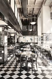 The Breslin Bar And Dining Room Menu by 62 Best Ace Hotel Images On Pinterest Ace Hotel Boutique Hotels