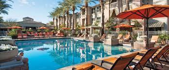 100 Resorts Near Page Az Sonesta Suites Scottsdale Gainey Ranch Sonesta