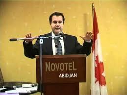 bureau de montréal canada immigration au canada accès canada