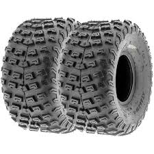 Tires Best Truck Mud Tire Reviews That Get Mileage On The Market ...