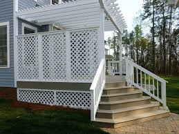 Patio Privacy Screen Home Depot Blinds Screens