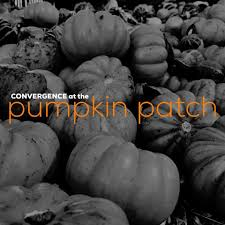 Pumpkin Patch Oklahoma Arcadia by Convergence Community Home Facebook