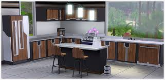 Sims 3 Ps3 Kitchen Ideas by Tag For Sims 3 Kitchen Design Ideas Contemporary Designed