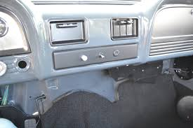 1962 Chevy C10 Hydrotuned - HydrotunesHydrotunes Nascar Impala Restoration Of One The Great Chevy Impalas To 01962 Long Bed Step Side Bolt Kit Zinc Gm Truck 1961 Gmc And Gm Parts Grill Components Upcomingcarshq Com Image Result For 1962 Chevrolet Viking Designs Of Rocky Mountain Relics Classic Trucks Gmc 1963 Brothers Garcia 66 Chevy C10 78 Front Suspension Swap Youtube Ck Sale Near Atlanta Georgia 30340 350 Engine Diagram 1995 Hot Wheels Custom Pickup Rarehtf 08 New Models Series Home Farm Fresh Garage