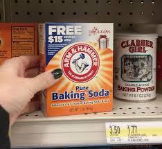 Americana Decor Chalky Finish Paint Walmart by How To Make Chalky Finish Paint With Baking Soda Hometalk