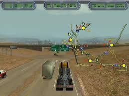 Full Free Game Download: Hard Truck 18 Wheels Of Steel PC Game ... Hard Truck 2 Screenshots For Windows Mobygames Lid Way With Sports Bar Double Cab Airplex Auto 18 Wheels Of Steel Games Downloads The Buy Apocalypse Ex Machina Steam Gift Rucis And Bsimracing King The Road Southgate To St Helena Youtube Of Pc Game Download Aprilian21 82 Patch File Mod Db Iso Zone 2005 Box Cover Art Riding American Dream Ats Trucks Mod