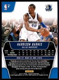 2016-17 Panini Threads Harrison Barnes - Dallas Mavericks #8 On ... Ray Mccallum Hoopcatscom Trading Cards Making A Splash Pani America Examines Golden States Rise To Harrison Barnes Hand Signed Io Basketball Psa Dna Coa Aa62675 425 We Have Not One But Two Scavenger Hunt Challenges Going On Sports Plus Store Blog This Weeks Super Hits Include 2013 Online Memorabilia Auction Pristine Athlete Appearances Twitter Texas Mavericks 201617 Prizm Blue Wave 99 Harrison Barnes 152 Kronozio Adidas And Launching The Crazy 1 With Bay Area Card 201213 Crusade Quest Cboard History Uniform New York Knicks