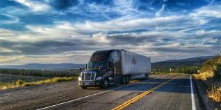 ExpediteNow Magazine: Your Expedite Trucking Industry Resource Guide Midwest Rushed Expited Freight Shipping Services Rush Delivery Same Day Courier Service Jz Promotes Chris Sloope To Coo Transport Topics 7 Big Changes In Expedite Trucking Since The 90s Expeditenow Magazine Truck Trailer Express Logistic Diesel Mack Matruckginc Jobs Roberts Truck Forums Vinnie Miller Scores Top 20 Finish In The Firecracker 250 At Daytona Preorder Corey Lajoie 2017 Jas 124 Nascar Rd Inc Leaders Transportation Go Intertional Domestic Forwarding