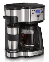 I Used To Taste At Least Two Cups Of Coffee Every Day But Could Not Prepare A Tasty So Got An Idea Getting The Best Maker