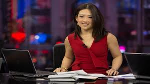Melissa Lee Is An American Reporter And Television Presenter Working For CNBC Currently Hosts Fast Money As Well In Motion Currency