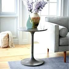pedestal side table – gumbodujourub