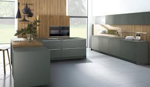 klassische küchen zeitlos und schön plana küchenland