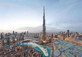 100 The Armani Hotel Dubai Gold Cappuccino