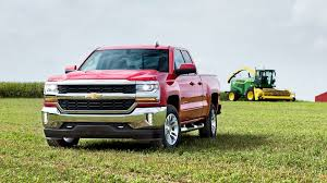 2017 Chevrolet Silverado 1500: Pricing, Specs, Features, Photos ... Highway Products Inc Alinum Truck Accsories Work My 53l Build Ls1 Intake With Ls1tech Camaro Grille Guard Ranch Hand Equipment Glencoe Mn Cars Trucks Atvs Boats Danco Automotive And Ram Denver New Dealers Larry H Miller 114 3 Are Jeff Belzers Dodge Lakeville Dealership In Shore Customs Car And 11 Photos Auto Parts Baxter Lakes Audio Find Custom Tufftruckpartscom Ford F150 Lithia Of Missoula