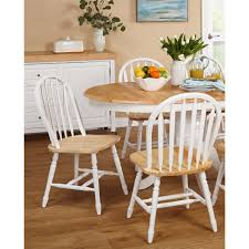 Buy Nautical & Coastal Kitchen & Dining Room Chairs Online At ... Ding Room And Kitchen Nebraska Fniture Mart Nichols Stone Find Great Deals On Ashley In Pladelphia Pa The Home Depot Canada Portland Table Sets City Liquidators Chairs Exclusive Designs Luxury Seating Custom Made Ding Room Fniture Archives Juniper Liberty Nostalgia Oval Pedestal 10cdots Amazoncom Delta Children Windsor Kids Wood Chair Set 2 My Place Quality Fniture At Distributor Prices John Thomas Thomasville Nc Ercol Buy Oxford Simply