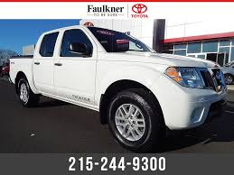Used 2014 Nissan Frontier In Trevose PA | 1N6AD0EV8EN744529 For Sale ... 2014 Nissan Titan Reviews And Rating Motortrend Used Van Sales In North Devon Truck Commercial Vehicle Preowned Frontier Sv Crew Cab Pickup Winchester Lifted 4x4 Northwest Motsport Youtube Model 5037 Cars Performance Test V8 Site Dumpers Price 12225 Year Of Manufacture 2wd King V6 Automatic At Best Sentra Sl City Texas Vista Trucks The Fast Lane Car 2015 Truck Nissan Project Ready For Alaskan Adventure Business Wire