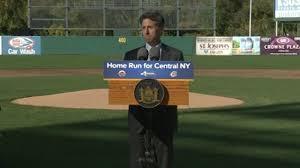 Apple Pumpkin Picking Syracuse Ny by Mets To Buy Triple A Syracuse Chiefs Mlb Com