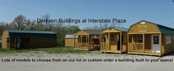 Derksen Portable Buildings- Waynesville,Mo. 10x20 Side Lofted Barn ... Image Result For Lofted Barn Cabins Sale In Colorado Deluxe Barn Cabin Davis Portable Buildings Arkansas Derksen Portable Cabin Building Side Lofted Barn Cabin 7063890932 3565gahwy85 Derksen Custom Finished Cabins By Enterprise Center Cstruction Details A Sheds Carports San Better Built Richards Garden City Nursery Side Utility Southern Homes Of Statesboro Derkesn Lafayette Storage Metal Structures