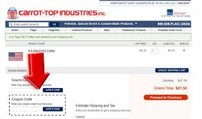 Mydoorsign Promotion Code & Carrot Top Industries Promo Code Promo ... My Pillow Coupons Codes Tk Tripps Efaucets Coupon Code Freecouponsdeal Top Stores Coupons Discounts Promo Codes Impressions Vanity Coupon Code Panda Express December 2018 Vb Xm Rohl Ay51lmapc2 Cisal Bath Polished Chrome Onehandle Bathroom Faucet Smart Choice Fniture Wdst Restaurant Deals Zenhydrocom 2019 Up To 80 Off Discountreactor Dealhack For Parts Geeks Coupon
