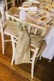 Find Local Classified Ads For Second Hand Wedding Decorations And Accessories In The UK Ireland Buy Sell Hassle Free With Preloved