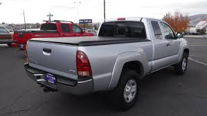 2008 Toyota Tacoma SR-5 Access Cab 4×4 Rare 4cyl 5-Speed Manual ... 2019 Colorado Midsize Truck Diesel Chevy Silverado 4cylinder Heres Everything You Want To Know About 4 Reasons The Is Perfect Preowned Premier Trucks Vehicles For Sale Near Lumberton Truckville Americas Five Most Fuel Efficient Toyota Tacoma For Cars And Ventura Recyclercom 2002 Chevrolet S10 Pickup Four Cylinder Engine Automatic