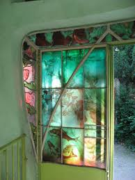 Images About Keep It Glassy Color Schemes On Pinterest Sea Glass Palettes And Recycled Bottles