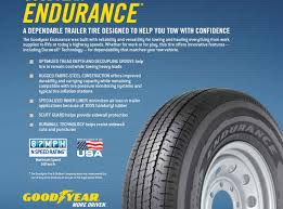 RV Tire Safety: Goodyear Endurance ST Tire Info Cheap Quad Nerf Bars Find Deals On Line At Alibacom Rv Tire Safety Goodyear Endurance St Tire Info Nissan Showcases Accsories For New Titan Xd Chicago Buy Tuv300 Genuine Car Online Mahindras Estore Gear Alloy 739 Wheel Satin Black Youtube News And Reviews Top Speed Truxedo Lo Pro Qt Tonneau Cover Tjs Truck Llc Store T King 2018 Fullsize Pickup With V8 Engine Usa Motoringmalaysia Trucks Hino The Malaysia Commercial Vehicle