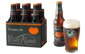 Dogfish Punkin Ale Clone by 7 Real Pumpkin Beers You U0027ll Want To Stock Up On Now