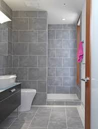 how much to tile a bathroom how much does bathroom tile