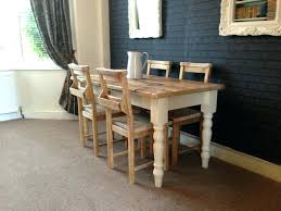 Country Chic Dining Room Ideas by Dining Table Shabby Chic Dining Table And Chairs Ideas Uk