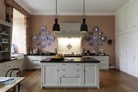 küchenprojekt landhausküche im wohnschloss welter und