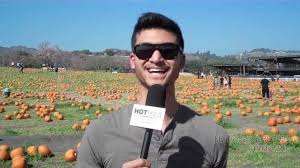 Cal Poly Pomona Pumpkin Patch Promo Code by Dees Street Ep 12 Cal Poly Pumpkin Patch Youtube