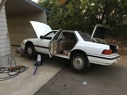 Automotive Repair   The Free Model